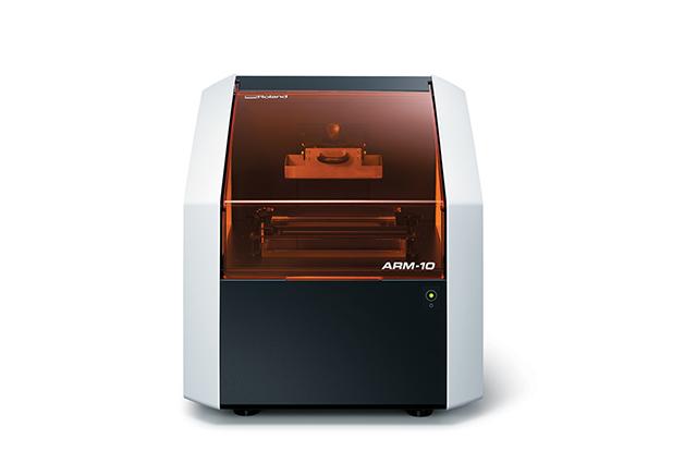 Modellatori 3d avezzano sistemi informatici for Home design 3d professional italiano gratis