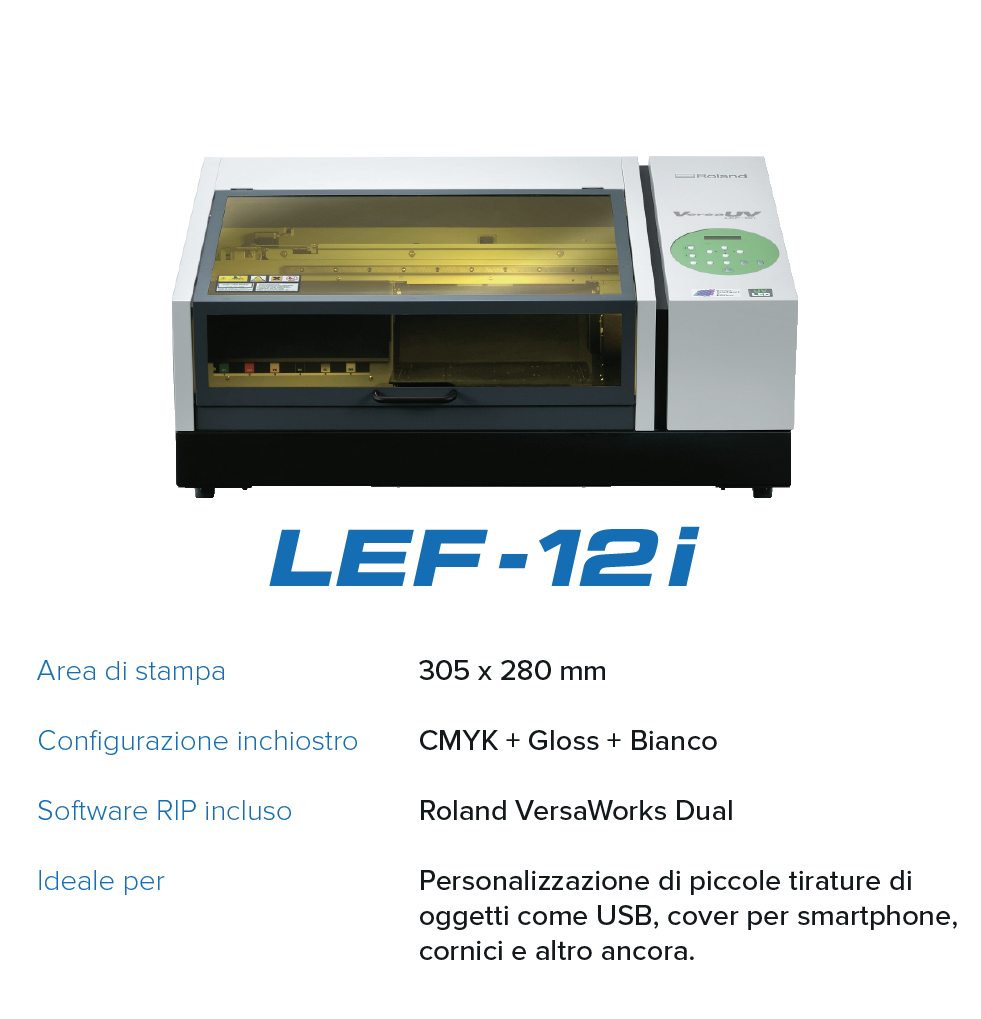lef-12i_it.png