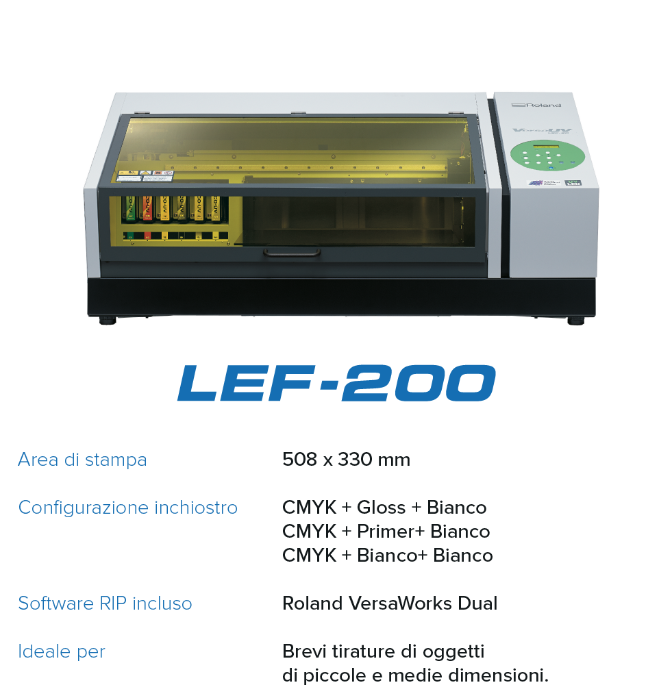 lef-200_it-07-07.png